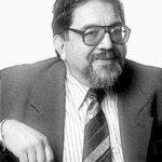 Abraham Santibáñez