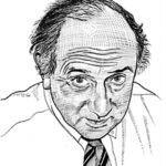 Jorge Abasolo