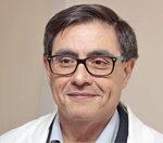 Dr. Ramón Lobos